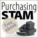 purchasing stam ebook