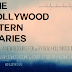 The Hollywood Intern Diaries