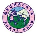 Vacancies in Meghalaya Rural Bank (Meghalaya Rural Bank) meghalayaruralbank.co.in Advertisement Notification Officer & Office Assistant Posts