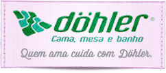 Conhea o site da Dhler