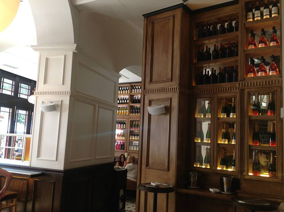 Trendige Hotels In Munchen