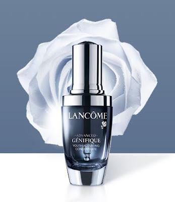 http://lancome-genifique.ca/#get-sample