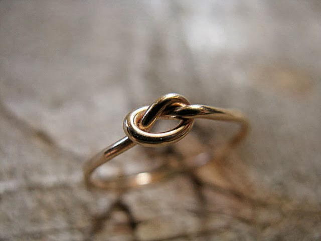 gold-knot-ring-etsy