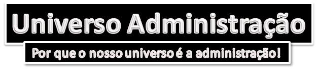 Universo Administração