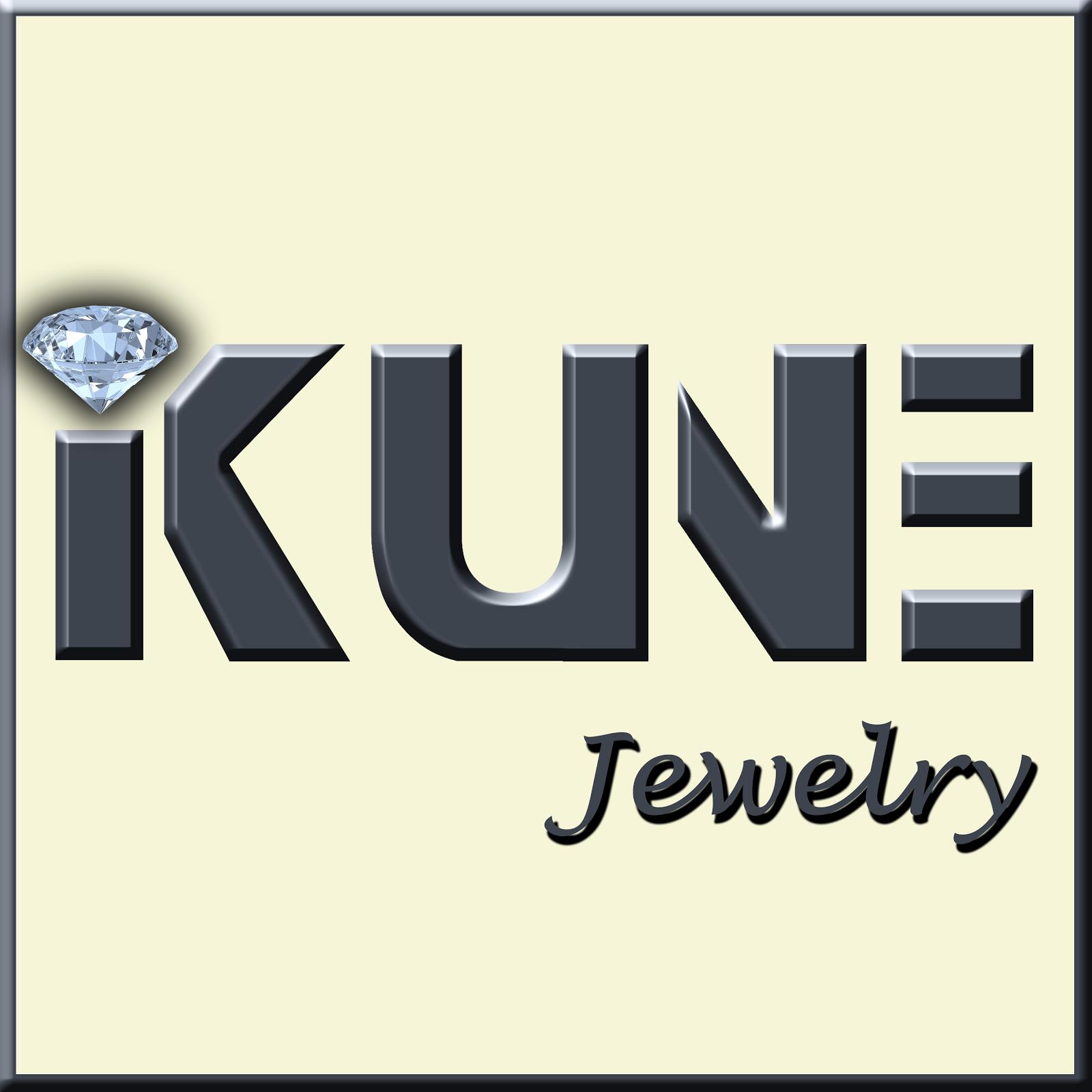 iKUNE