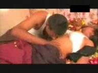 Malayalam actress boob Mrs