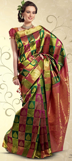 Marriage Sarees ,Wedding Sarees,Saree,Sarees,wedding sarees collections,bridal sarees collection,south indian marriage sarees,christian marriage sarees