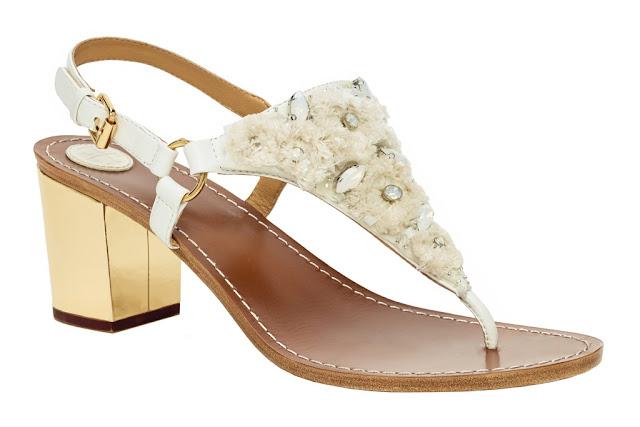 Tory-Burch-elblogdepatricia-trendalert-2014-calzado-zapatos-scarpe-shoes-calzature