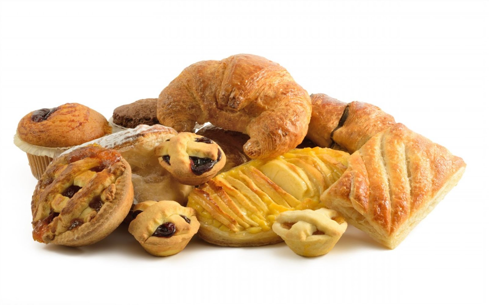 Fursecuri/Biscuiti
