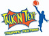 Talk N Text Tropang Texters Logo