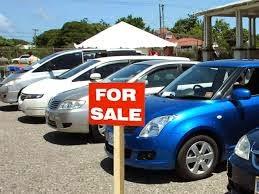 Trik Cepat Menjual Mobil Bekas Secara Online
