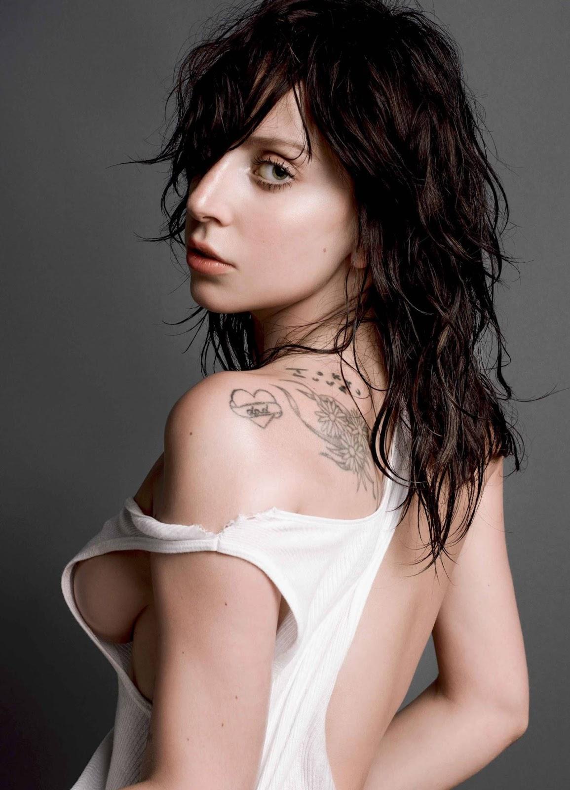 http://4.bp.blogspot.com/-12zH5LNZg8o/UhZm1xL0HFI/AAAAAAAANrg/BmTiVCX_zL0/s1600/Lady-Gaga-10.jpg