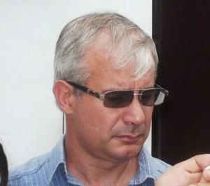 VUELVE SERGIO HURTADO A PARTIR DEL  1 DE FEBRERO EN MAÑANA DIGITAL POR FM  LUNA 107.1