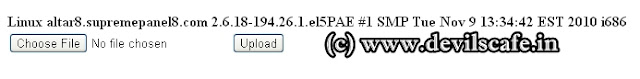 wp4.jpg (693×86)
