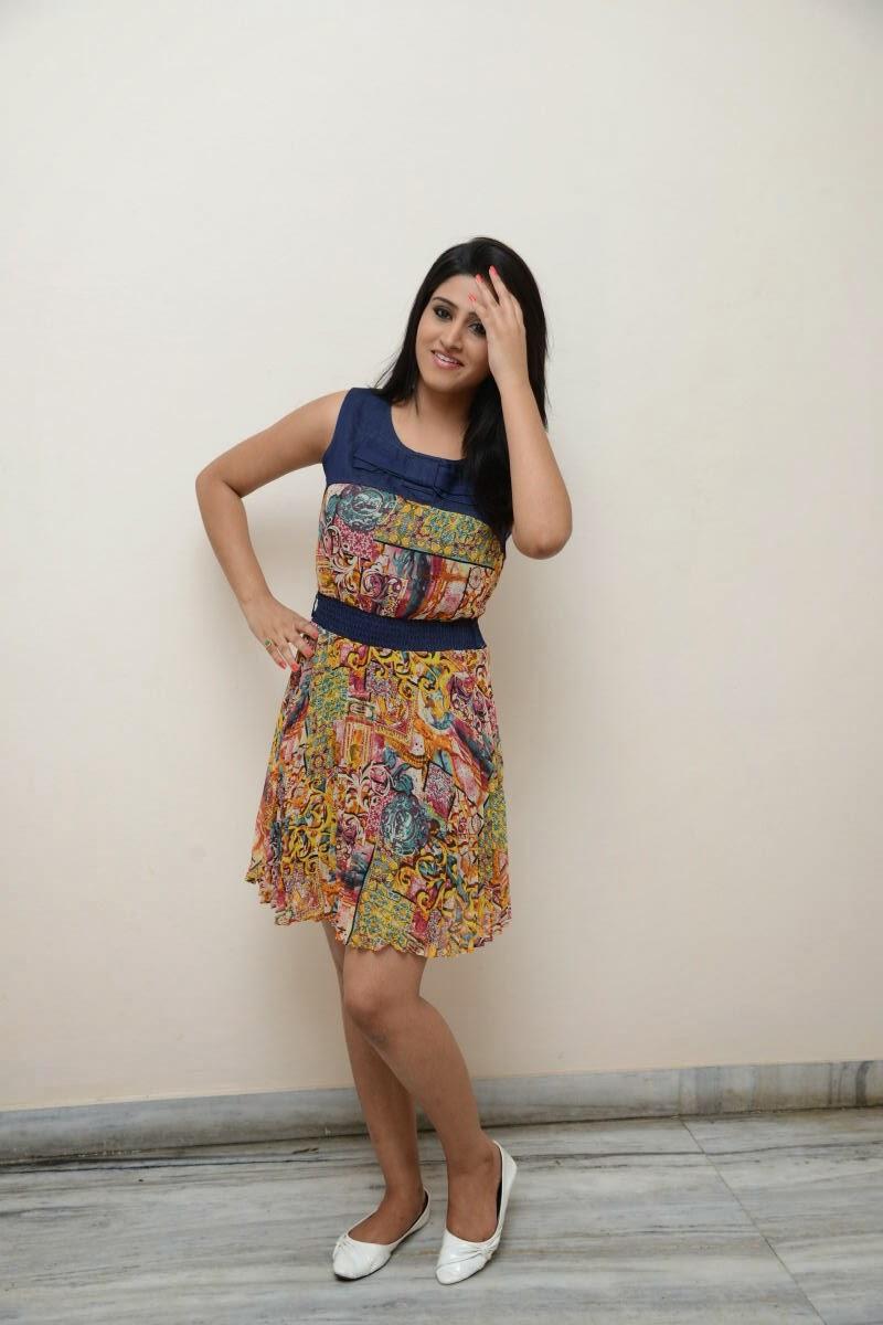 Shamili latest Glamorous photos gallery-HQ-Photo-9