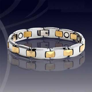 Gold Plated Tungsten Chain
