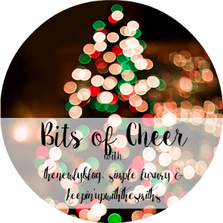http://www.the-newly.blogspot.com/2015/12/bits-of-cheer-link-up-week-3.html