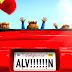 Trailer dublado de 'Alvin e os Esquilos: Na Estrada'