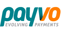Payvo: Evolving Payments