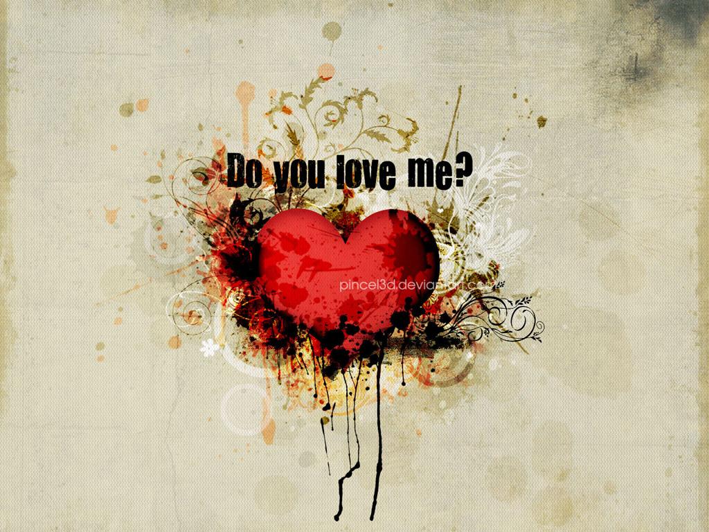 http://4.bp.blogspot.com/-133q77bIubU/TbyCUMzBJBI/AAAAAAAABDU/qbbKvSDjR04/s1600/Heart+Wallpaper+%252850%2529.jpg