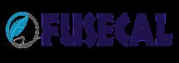 Fusecal.com