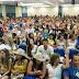 Conferência de Saúde traz 5.500 estudantes para Porto Seguro