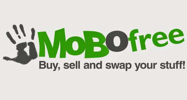 Mobofree sign up