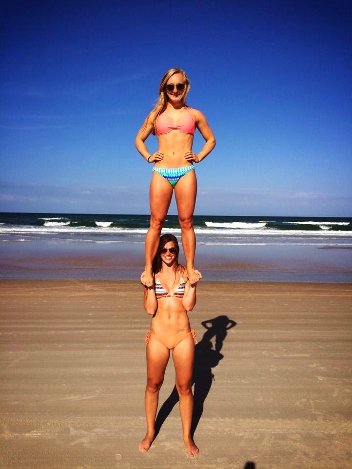 HD wallpapers hottest nfl cheerleaders bikini