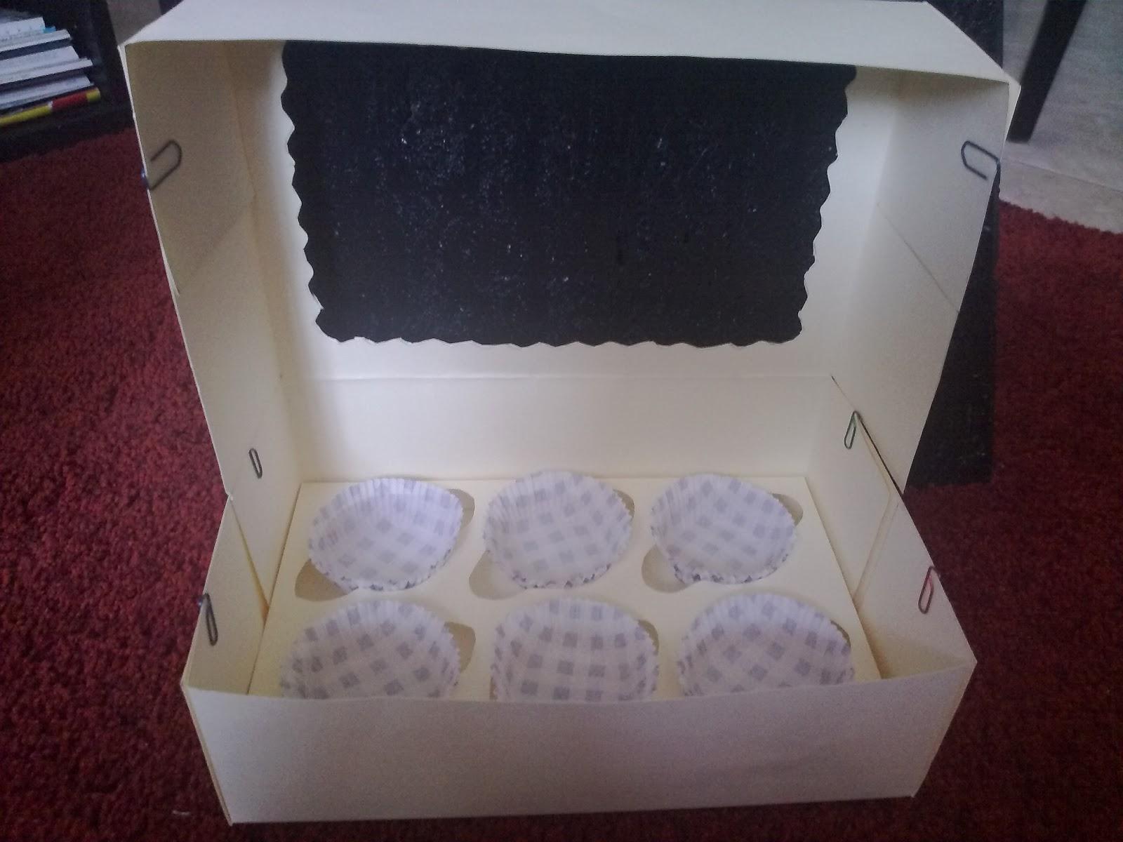 Cajas En Fomi Para Nias | cofres de foami imagui, cajas