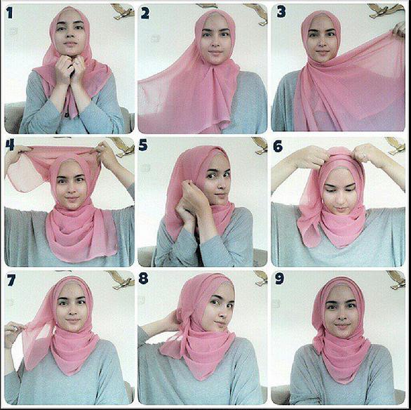 0857 1121 1605 Hijab Murah 0857 1121 1605 Tutorial
