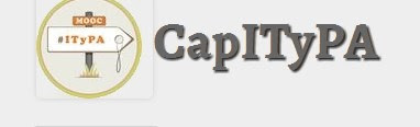 CAPITALISATION ITYPA