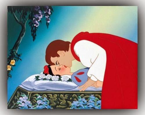 Lindos y tiernos dibujos animados de amor para descargar