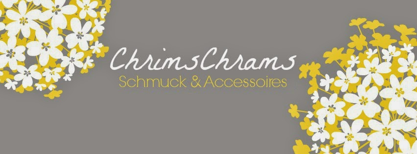 ChrimsChrams