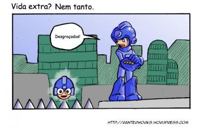 tirinhas_games_megaman.jpg