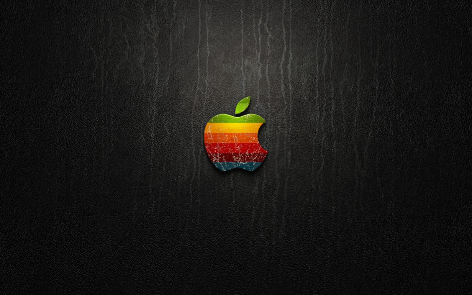 Apple Logo Wallpaper free