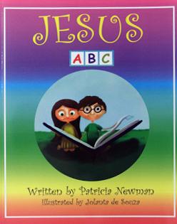 Jesus ABC