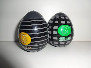 egg marturbador