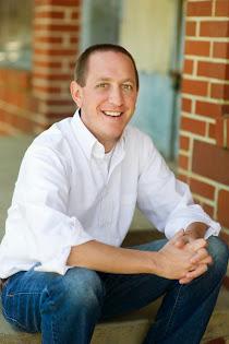 Jeremy Powell