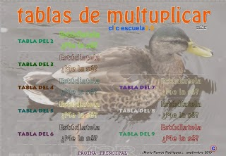 http://clic.xtec.cat/db/jclicApplet.jsp?project=http://clic.xtec.cat/projects/tablamul/jclic/tablamul.jclic.zip&lang=es&title=Las+tablas+de+multiplicar+-+2