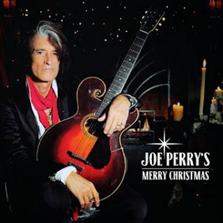 foto-joe-perry-navideño
