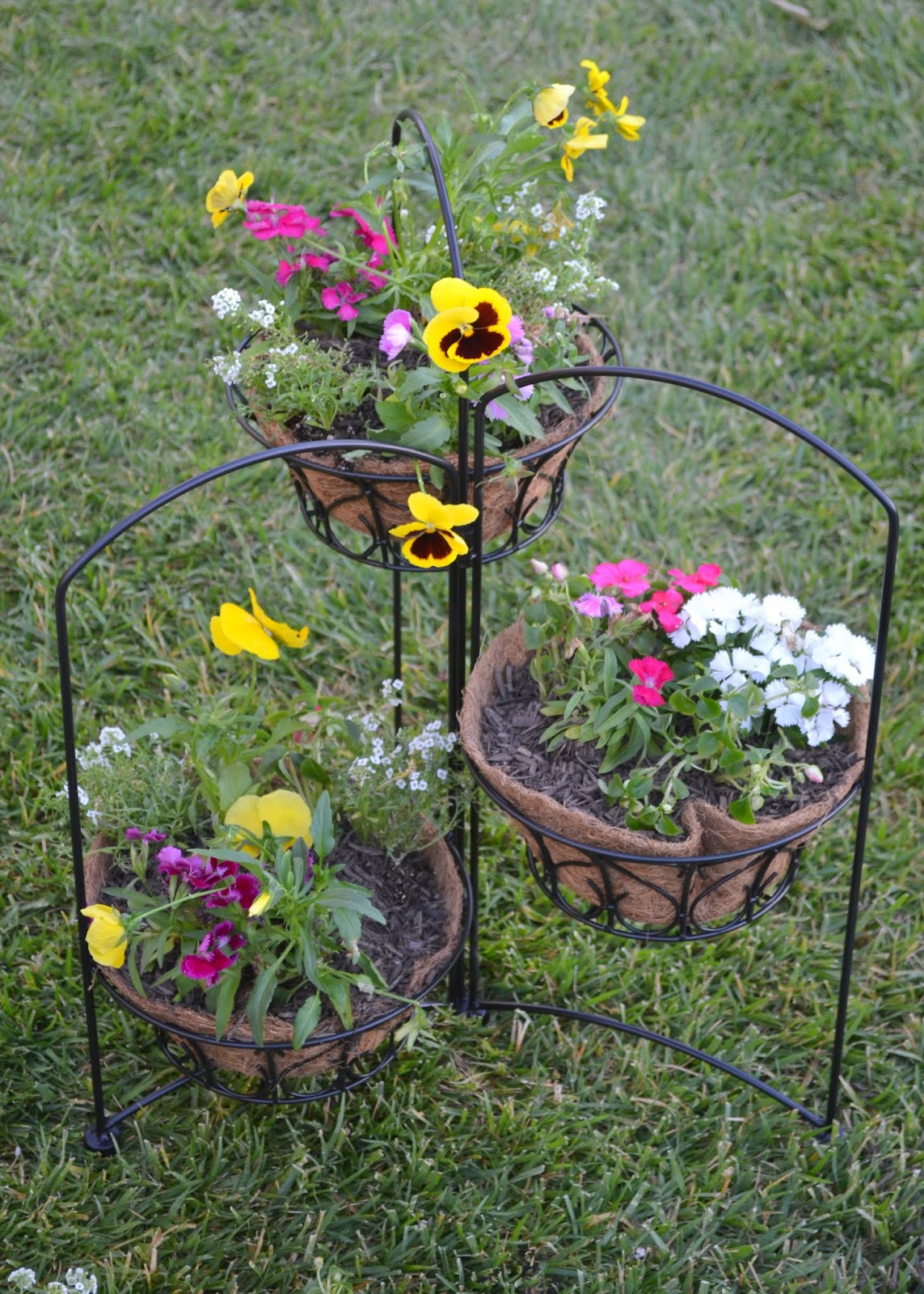 My Patio Makeover SummerWithSears SearsPatio CBias