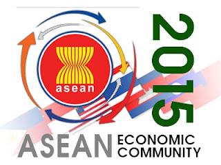 MEA (Masyarakat Ekonomi Asean) Sudahkah Kita Siap?