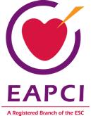 European Association Of Percutaneous Cardiovascular Intervention Regular Member