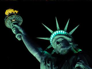 Statue+de+la+libert%C3%A9.jpg