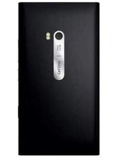 Nokia Lumia 900, Best Nokia Mobile,AT&T Nokia Lumia 900