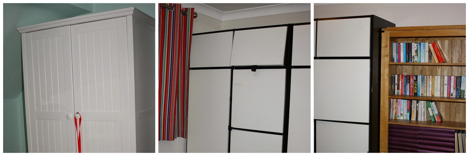 Wardrobes-bedrooms-new-house