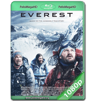 EVEREST (2015) WEB-DL 1080P HD MKV INGLÉS SUBTITULADO