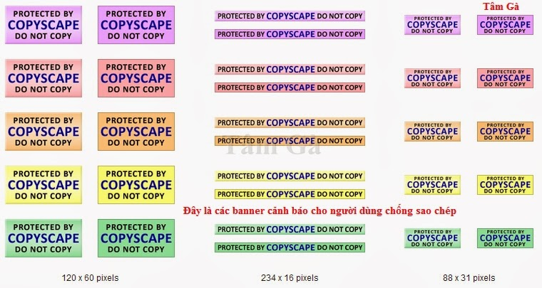 Protected by copyscape do not copy