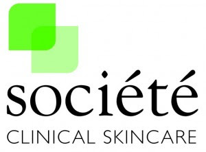 Societe Clinical Skin Care