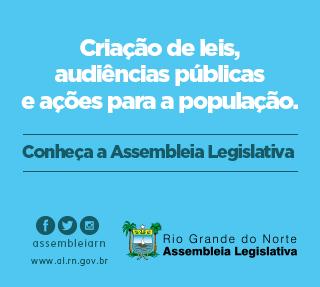 www.al.rn.gov.br